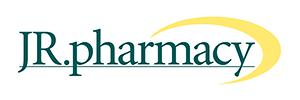 JRpharm_logo