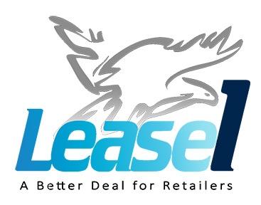Lease-1-Logo